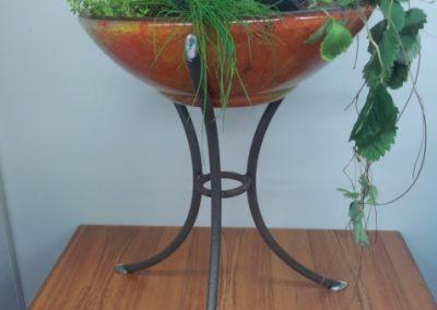 planter1